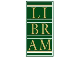 LIBRAM D.O.O.